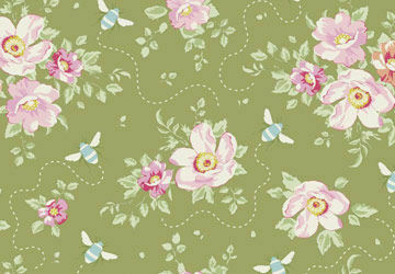 Craft/Quilting Fabric