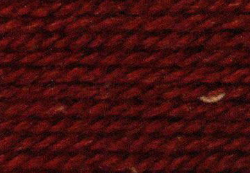 James C Brett Rustic Aran Tweed Yarn