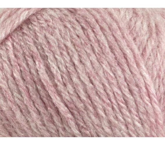 Alpaca Aran Knitting Pattern : James C Brett Aztec Aran Alpaca Knitting Wool Yarn - Pink ...