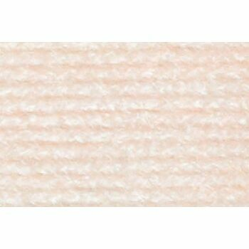 Super Soft Yarn -  Baby DK - Baby Peach/Pink BB8 (100g)