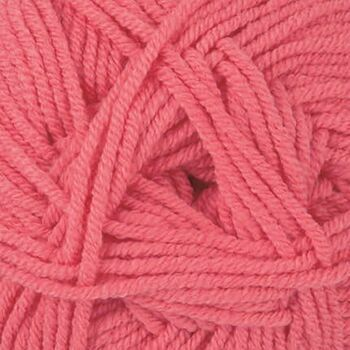 Cotton On - Pink - CO6 - 50g