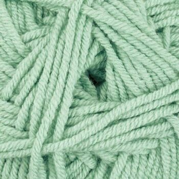 Cotton On - Sage Green - CO12 - 50g