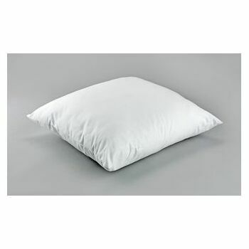 Hallis 340g Hollow Fibre Cushion Pad With Polycotton Cover