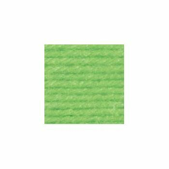 Supreme Soft & Gentle Baby DK Yarn - Light Green SNG17 (100g)