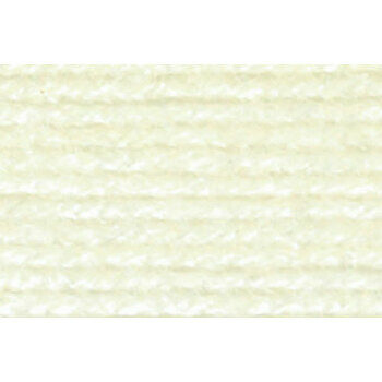 Supreme Soft & Gentle Baby DK Yarn - Cream SNG9  (100g)